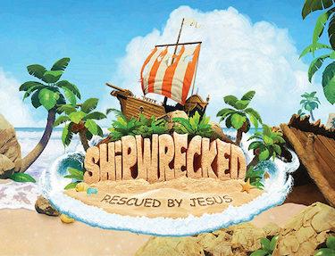 shipwrecked-vbs-theme-tile-min.jpg.375x375